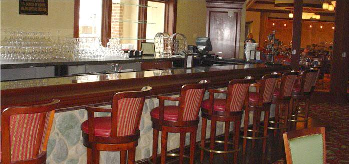 Marriott Shoals Hotel, Florence, AL