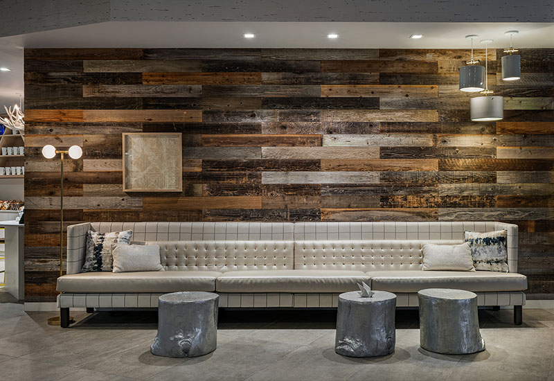 Hotel Zero Degrees, Danbury,CT